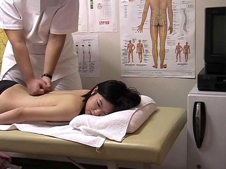 歌舞伎町整体治療院 20 サンプル画像 2