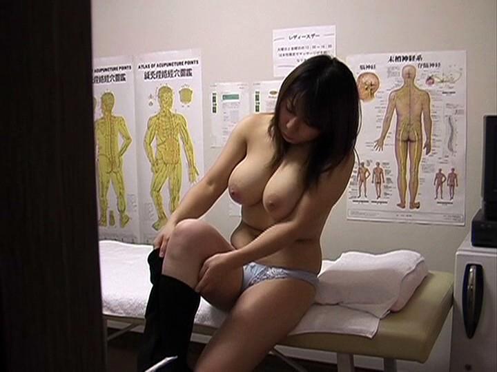 歌舞伎町整体治療院 20 サンプル画像 4