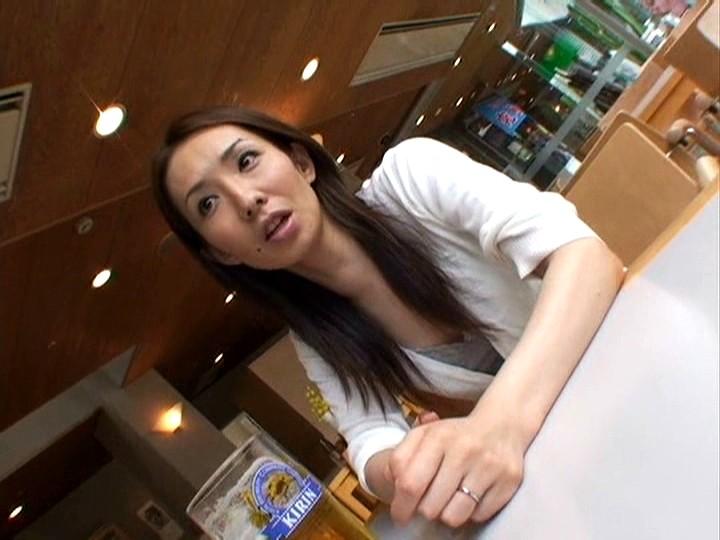 人妻湯恋旅行 009サンプルF2