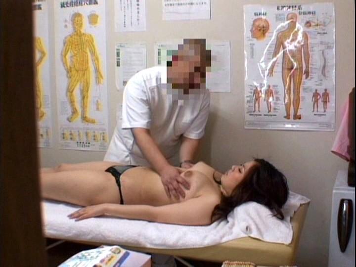 歌舞伎町整体治療院 44 サンプル画像 6