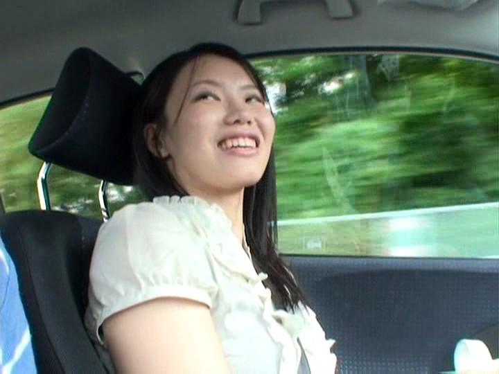 人妻湯恋旅行 030サンプルF1