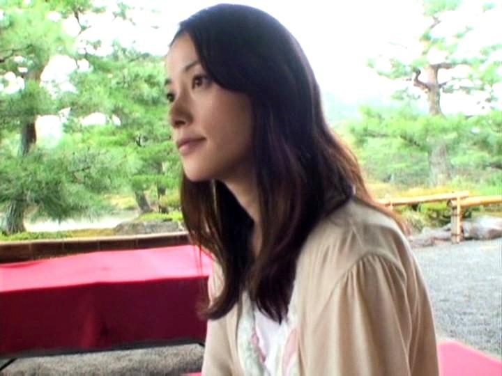 人妻湯恋旅行 031サンプルF1