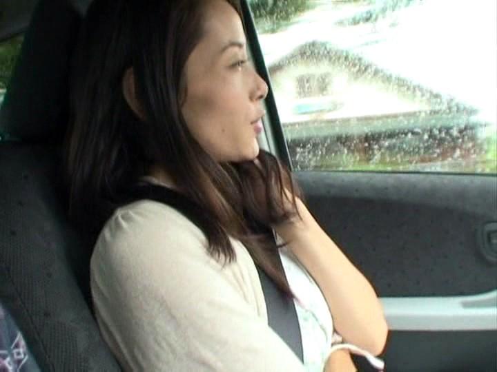 人妻湯恋旅行 031サンプルF2