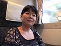 (h_101gs01082)[GS-1082] 人妻湯恋旅行 043 ダウンロード 1