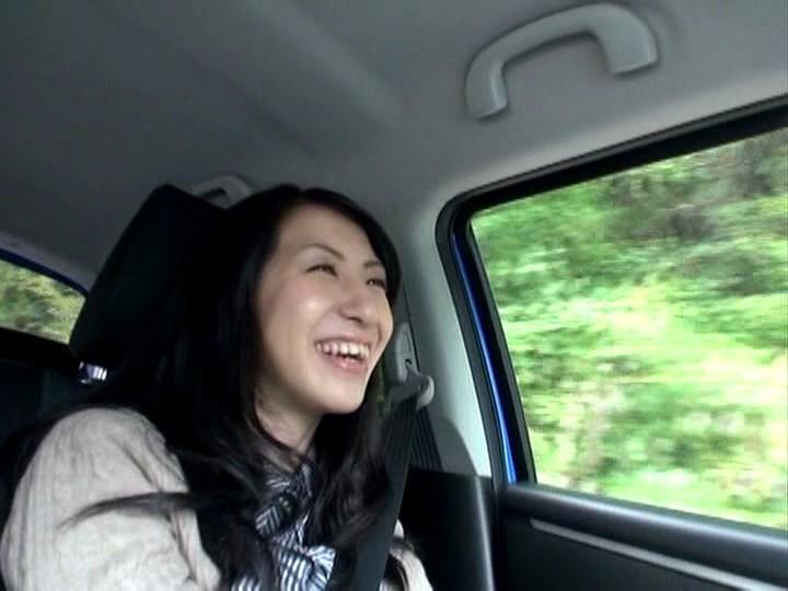 人妻湯恋旅行 044サンプルF1