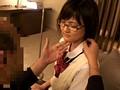 (h_101gs01102)[GS-1102] 裏少女[一] 〜変態理事長の悪戯〜 ダウンロード 1