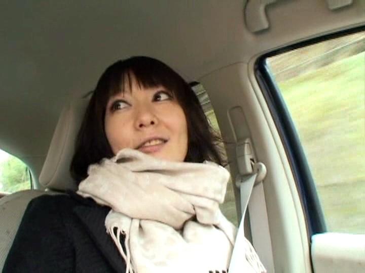 人妻湯恋旅行 047サンプルF1