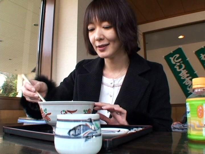 人妻湯恋旅行 047サンプルF2