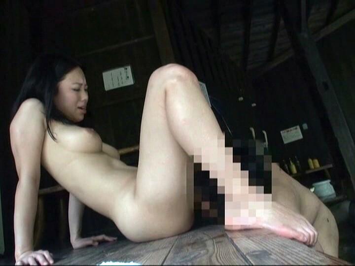人妻湯恋旅行 053サンプルF9