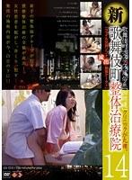 新・歌舞伎町整体治療院 14 ダウンロード