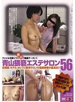 青山猥褻エステサロン 56 ダウンロード