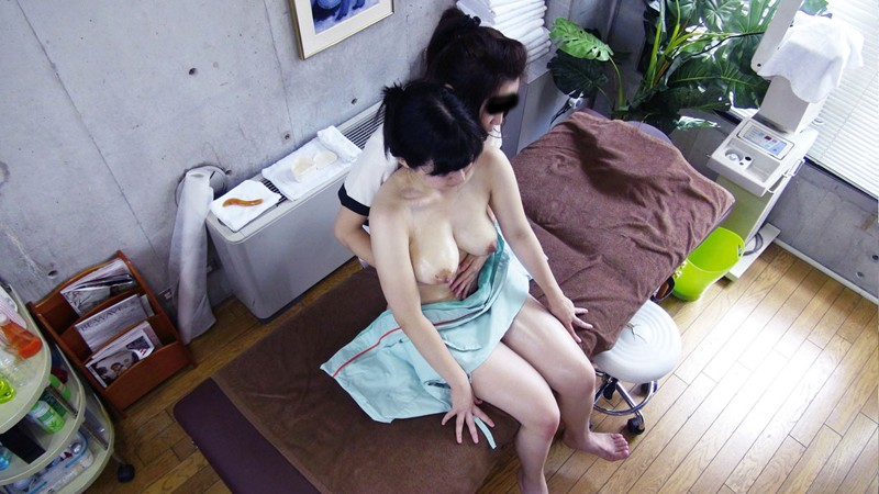 青山猥褻エステサロン 65 画像13