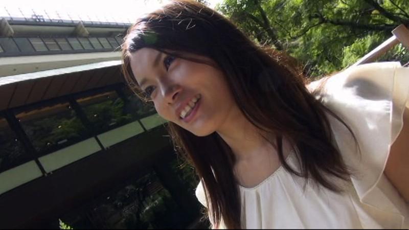 人妻湯恋旅行 062サンプルF1