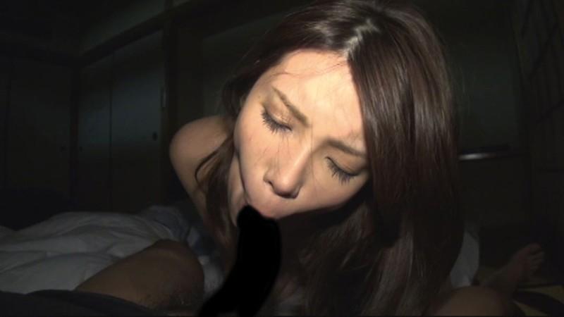 人妻湯恋旅行 062サンプルF10