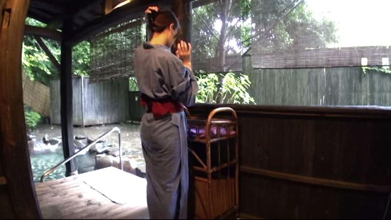 人妻湯恋旅行 062サンプルF2