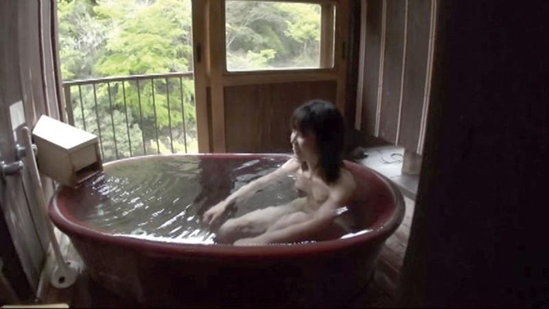 人妻湯恋旅行081サンプルF15