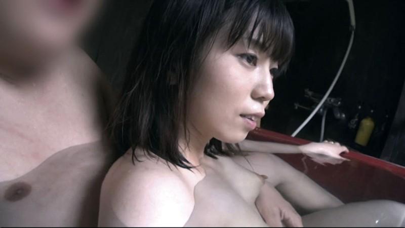 人妻湯恋旅行081サンプルF16