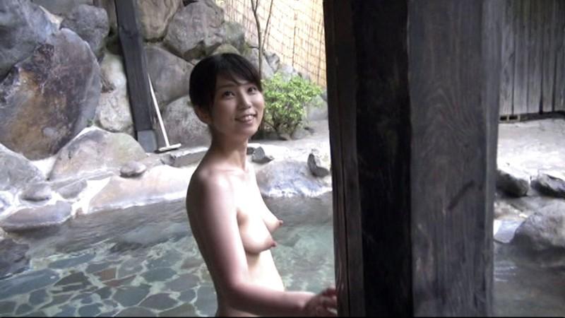 人妻湯恋旅行081サンプルF8