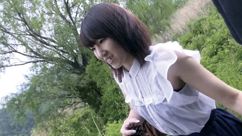 人妻湯恋旅行082 画像1