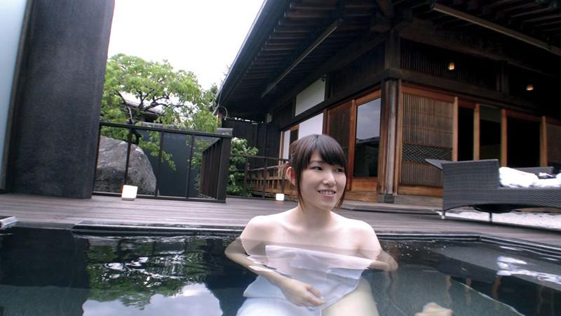 人妻湯恋旅行082 画像13