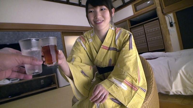 人妻湯恋旅行082 画像6