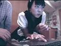 秋葉原素人生撮りcollection [03]sample12