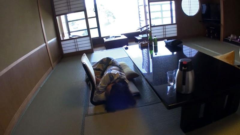 人妻湯恋旅行087サンプルF10