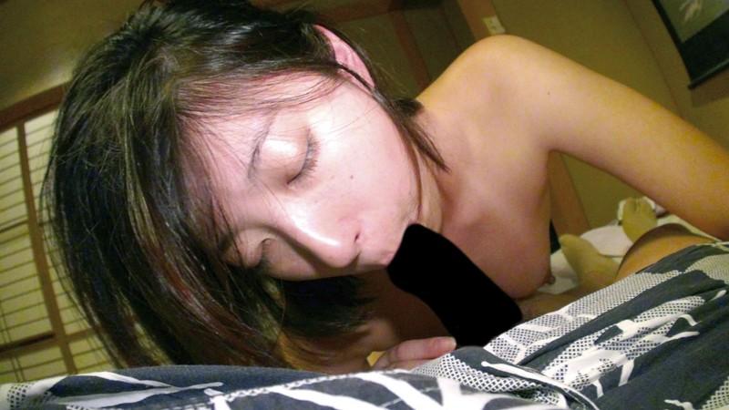 人妻湯恋旅行087サンプルF15