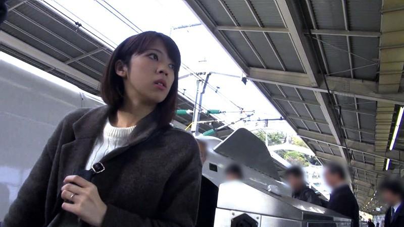 人妻湯恋旅行092サンプルF1