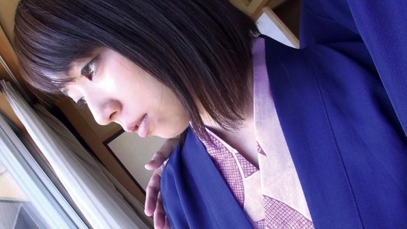 人妻湯恋旅行092サンプルF11