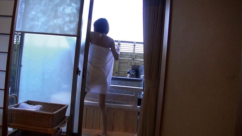 人妻湯恋旅行092サンプルF2