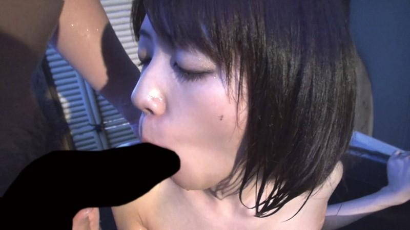 人妻湯恋旅行092サンプルF5