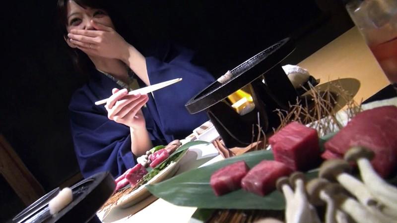 人妻湯恋旅行092サンプルF9