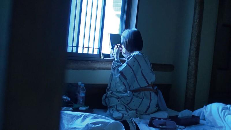 人妻湯恋旅行095サンプルF15