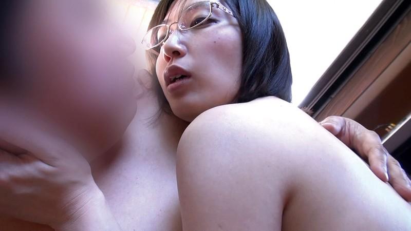人妻湯恋旅行095サンプルF19