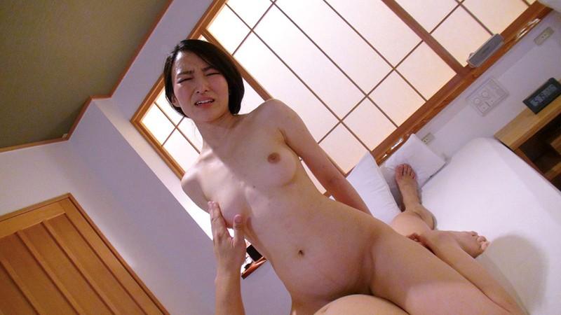 人妻湯恋旅行098 - ヌルフリ無修正 fc2 xvideos pornhub xhammer
