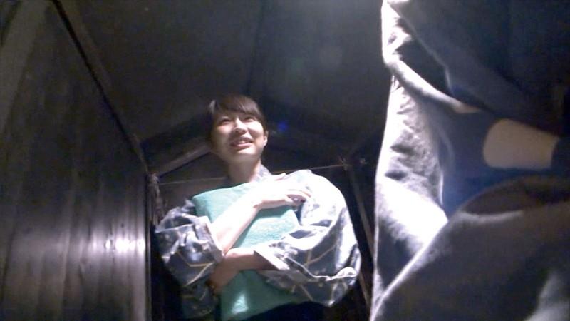 裏・人妻湯恋旅行097