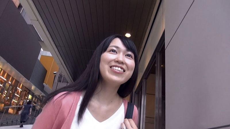 人妻湯恋旅行109