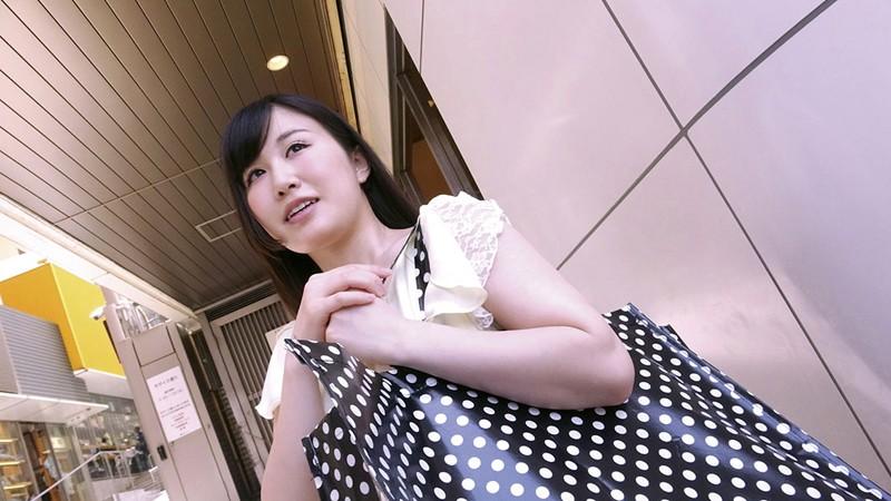 人妻湯恋旅行117サンプルF1