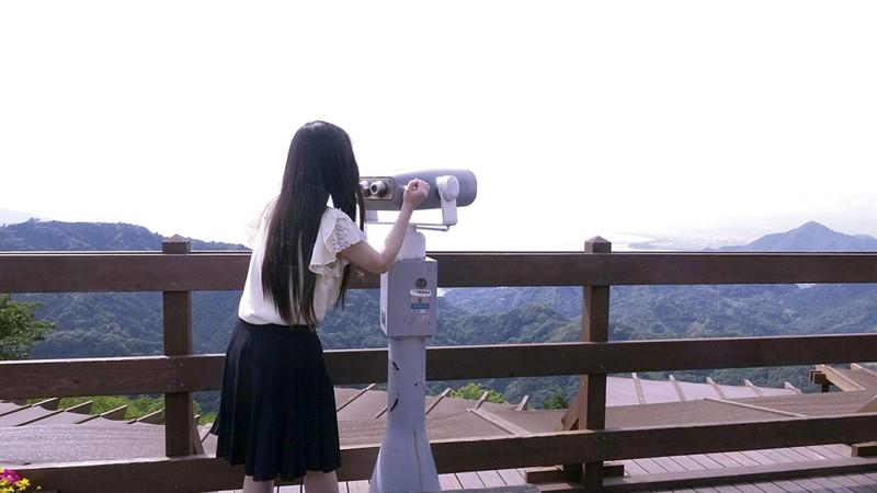 人妻湯恋旅行117サンプルF3