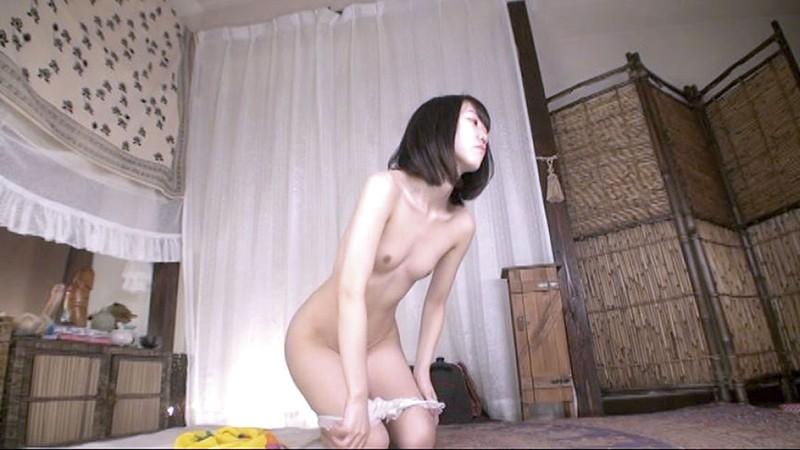 アジア古式マッサージ店盗撮 The 貧乳 selection6