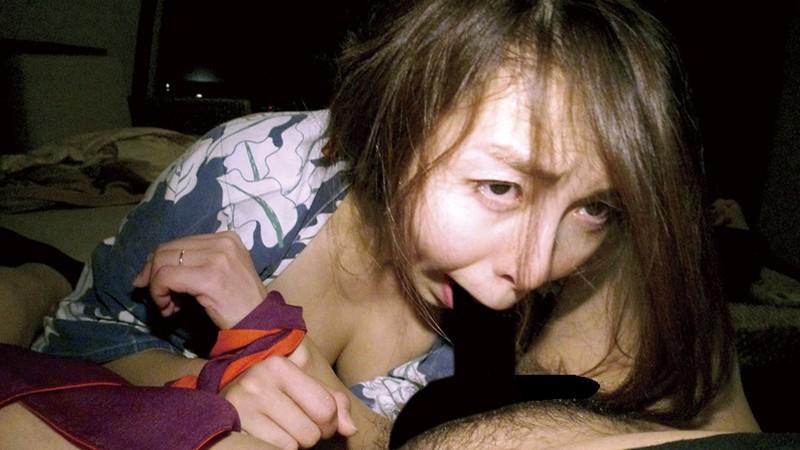人妻湯恋旅行122 の画像9