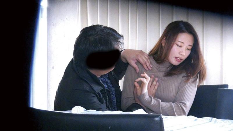 実録・近親相姦[三十四] の画像20