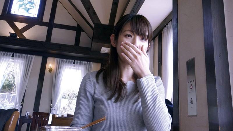 人妻湯恋旅行 特別篇04のサンプル画像