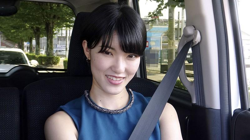人妻湯恋旅行129 画像1