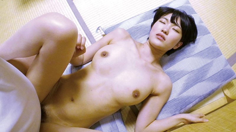 人妻湯恋旅行129 画像7