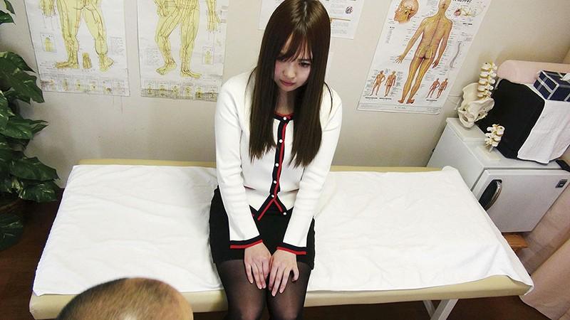 新・歌舞伎町 整体治療院94 画像12