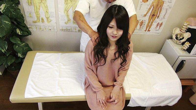 新・歌舞伎町 整体治療院94 画像8