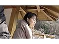 不倫の果てに#01 人妻湯恋旅行特別篇02 愛しの他人棒・続