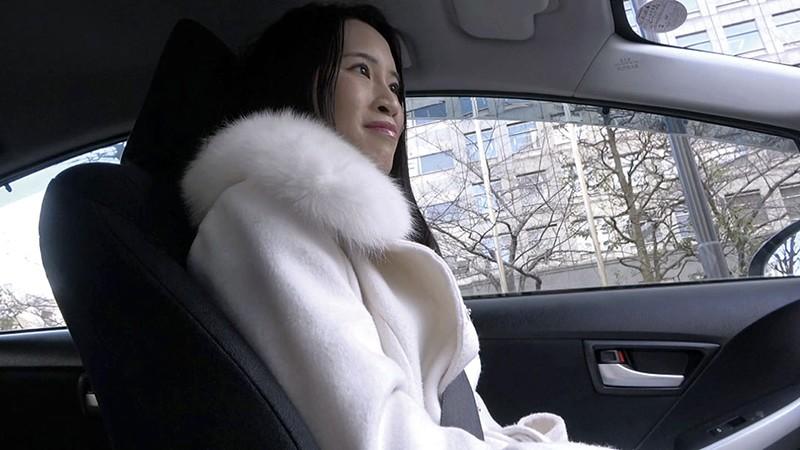 人妻湯恋旅行132